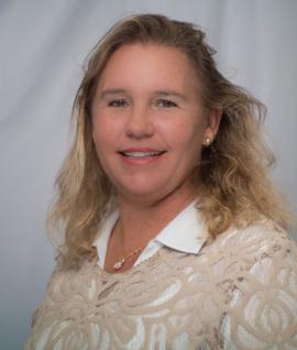 Robyn Lee Ogilvie