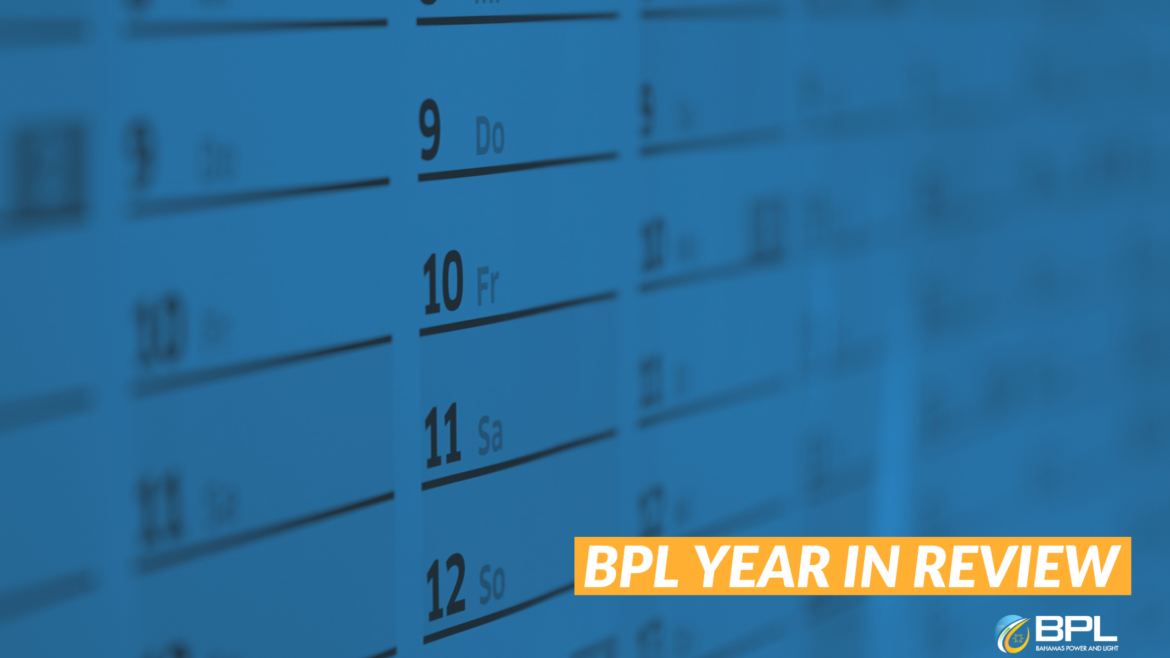 BPL Year in Review 2020