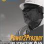 Power2Prosper BPL Strategic Plan 2020-2025